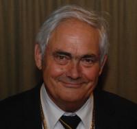 Ernst Krolke