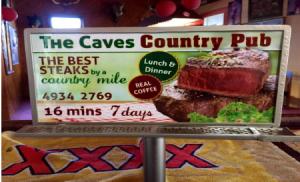 Caves pub pic