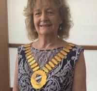 Frances Fausett