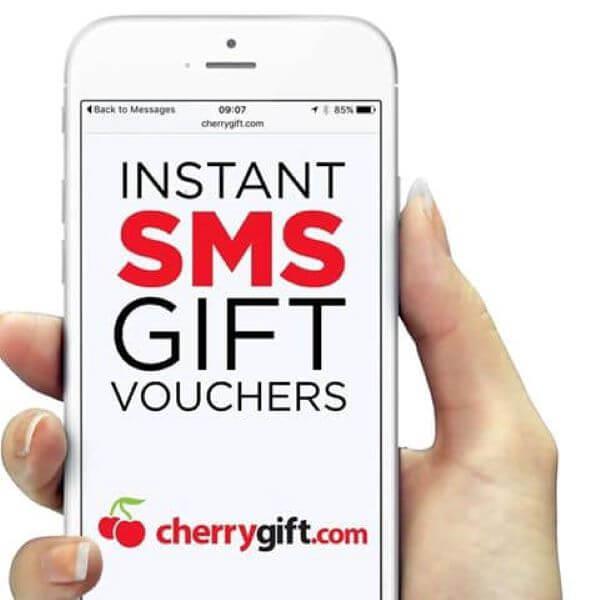 cherrygift.com